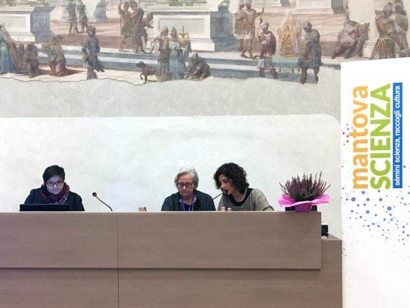 Premio docenti concorso nazionale